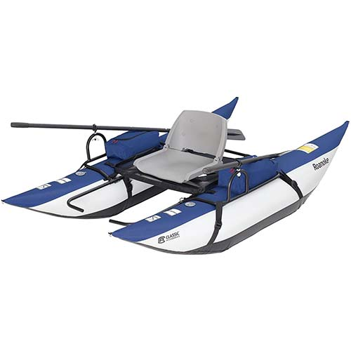 Top 10 Best Pontoon Boats For Sale in 2021 Reviews