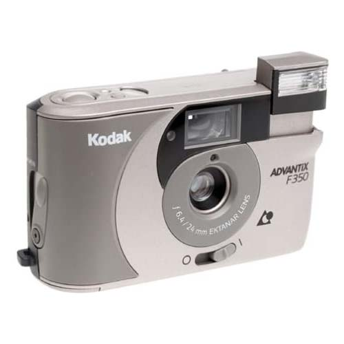 Top 10 Best Point-And-Shoot Cameras in 2021 Reviews